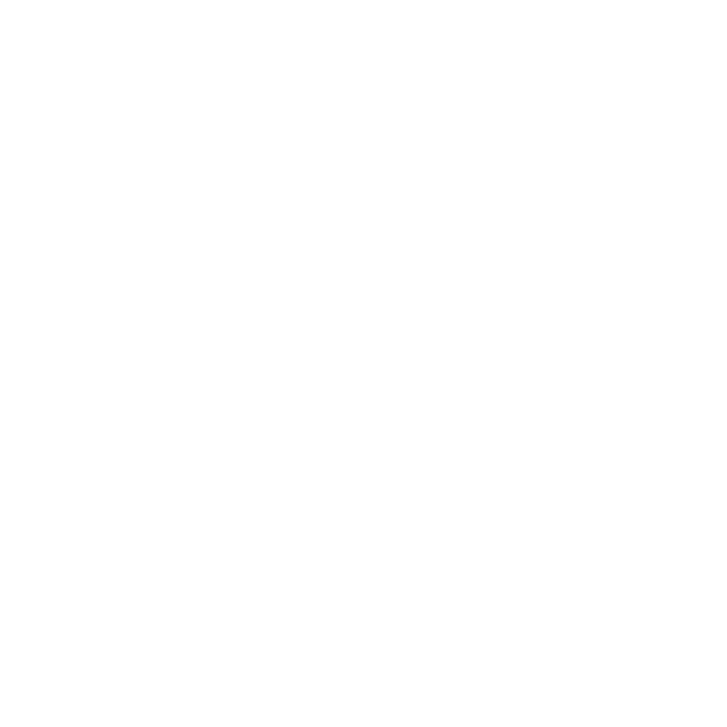 filip_sport