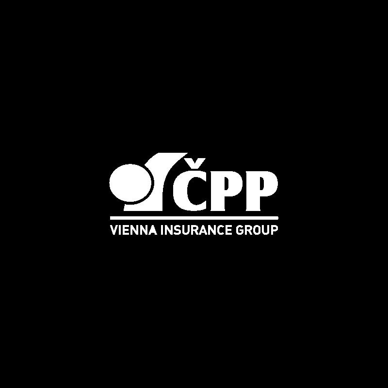 partner_cpp